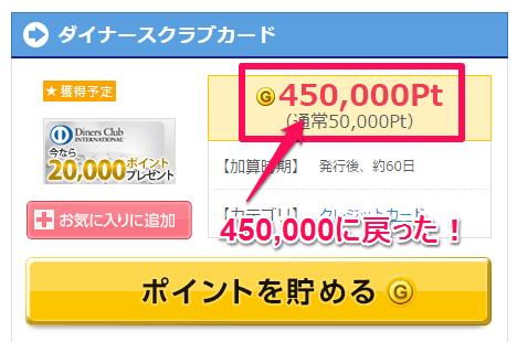 dinars450000_2