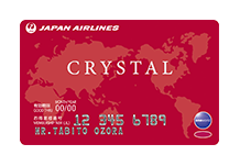 card_crystal